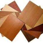 furniture_wood_types